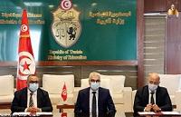 4ème conférence nationale eTwinning plus Tunisie