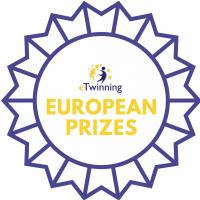 Deux eTwinners Tunisiennes obtiennent le Prix européen : Lauréat 2017