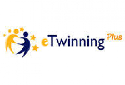 8 établissements tunisiens reçoivent le label Etwinning School